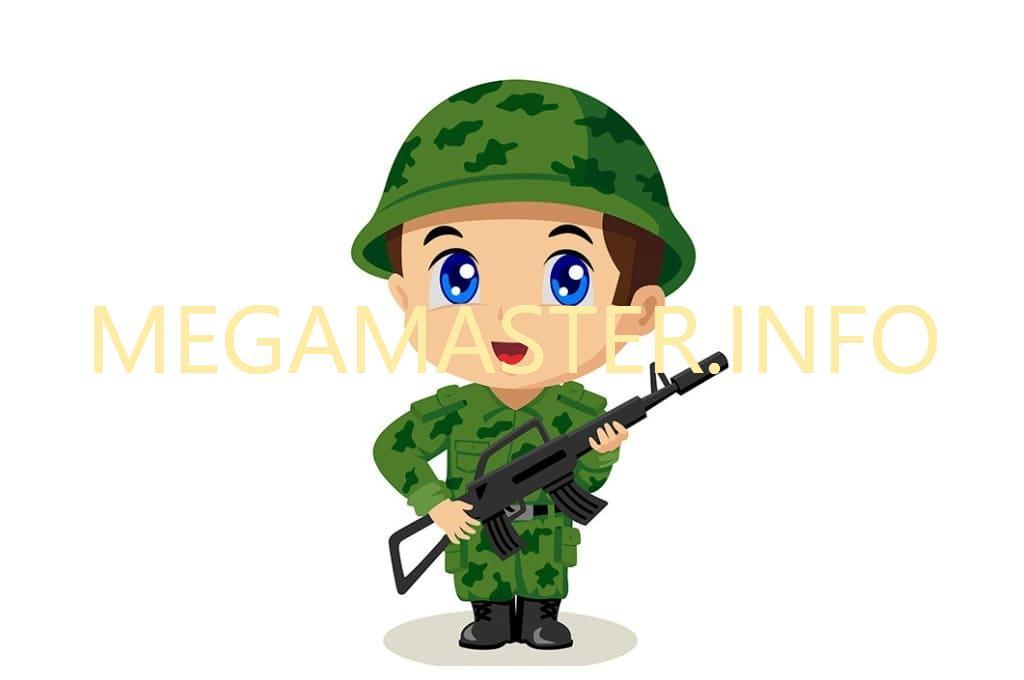 Военный картинки для детей на прозрачном фоне, картинки