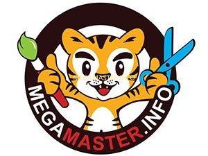 MegaMaster.info